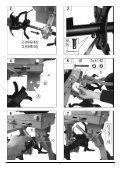 MHB 40 – MHB 60 - Atika - Page 4
