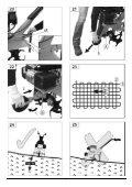 MHB 40 – MHB 60 - Atika - Page 7