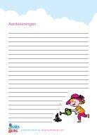 Lesboek NEDERLANDS - Page 2