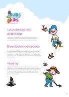 Lesboek NEDERLANDS - Page 3