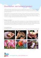 Lesboek NEDERLANDS - Page 4