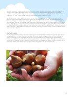 Lesboek NEDERLANDS - Page 5