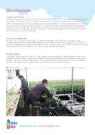 Lesboek NEDERLANDS - Page 6