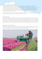 Lesboek NEDERLANDS - Page 7