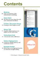 CCChat-Magazine_3 - Page 4