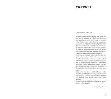 HOCHWEIT 17 – Jahrbuch 2017 der Fakultät für Architektur und Landschaft, Leibniz Universität Hannover