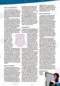 DMG-informiert 6/2017 - Page 3