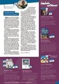 DMG-informiert 6/2017 - Page 5
