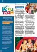DMG-informiert 6/2017 - Page 6