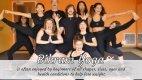 Bikram Yoga - Page 4