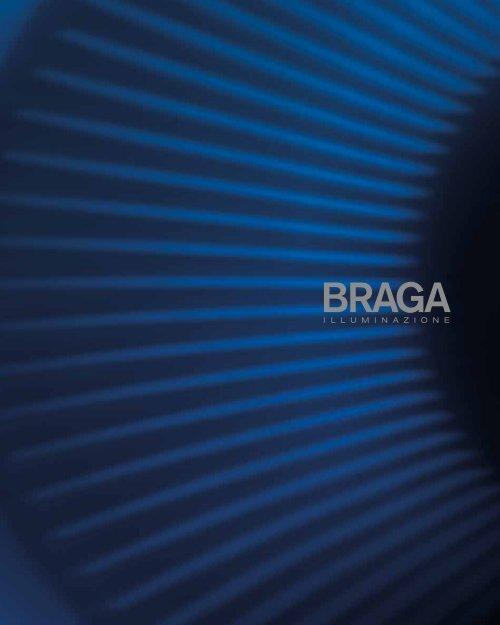 Braga_2017