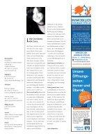 O7 Bitburg Oktober 2017 - Seite 3