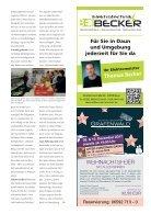 O7 Daun Oktober 2017 - Seite 5