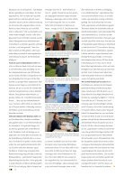 O7 Daun Oktober 2017 - Seite 6