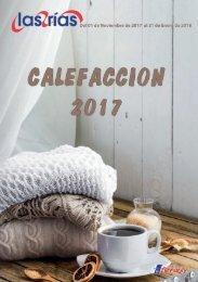calefaccion2017
