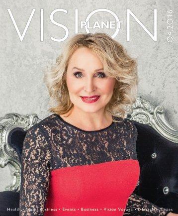 Vision_Planet_04-2016