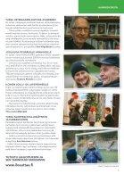 Sinun etusi joulukuu – Keskimaan ajankohtaisia uutisia ja etuja 12/17 - Page 5