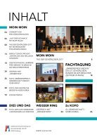 Doven-Kloenschnack_2017_4 - Seite 2