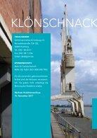 Doven-Kloenschnack_2017_4 - Seite 4