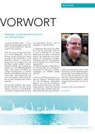 Doven-Kloenschnack_2017_4 - Seite 5