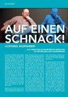 Doven-Kloenschnack_2017_4 - Seite 6