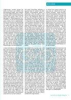 Doven-Kloenschnack_2017_4 - Seite 7
