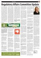 Messenger December 2017 - Page 7