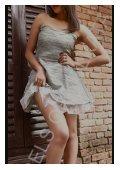 Kolkata Escorts Agency Angels Escorts in Kolkata for Services - Page 4