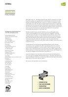 Carl für Verl - Seite 3