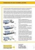 ALFLACH Freiland/Flachdach - BAUER Solarenergie GmbH - Seite 2