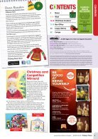 Primary Times North and East Yorkshire - Winter 2107 - Page 3