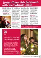 Primary Times North and East Yorkshire - Winter 2107 - Page 7