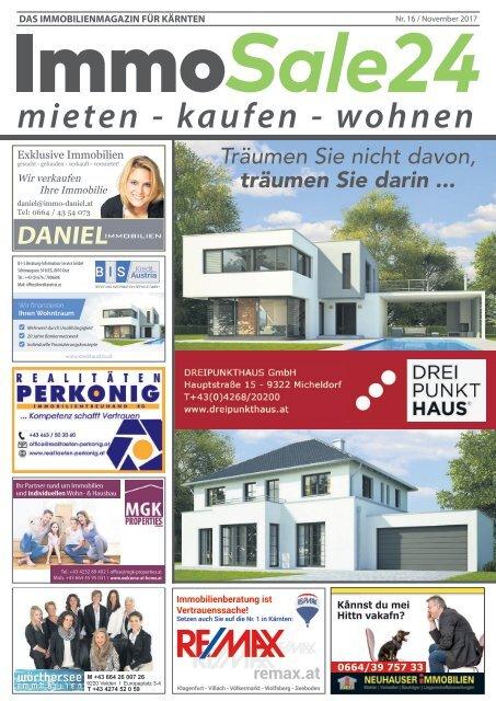 Baden speeddating. Viehhausen dating app