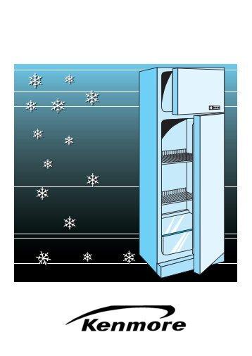 KitchenAid 38020 - 38020 DE (853962872000) Istruzioni per l'Uso