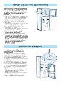 KitchenAid 38020 - 38020 DE (853962872000) Istruzioni per l'Uso - Page 7