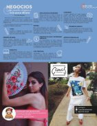 Revista MONA - SEPTIEMBRE E01 - Page 5