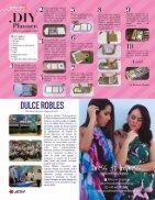 Revista MONA - SEPTIEMBRE E01 - Page 6