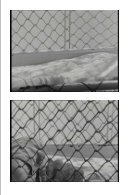 171121-open-house-3xhmnf-2016-17 - Seite 7