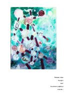 Ozdemir Altan e-katalog - Page 6