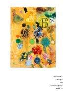 Ozdemir Altan e-katalog - Page 7