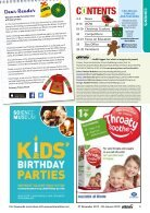 Primary Times Hertfordshire Winter 2017 - Page 3