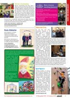 Primary Times Hertfordshire Winter 2017 - Page 5