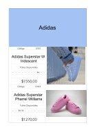 11. Noviembre - Catálogo Adidas (3) - Page 2