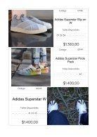 11. Noviembre - Catálogo Adidas (3) - Page 7