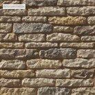 Mathios DecoStone Serie Armorique Verblendsteine - Seite 2