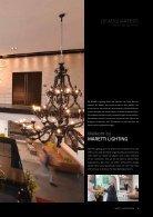 Maretti Lighting catalogue - Page 7