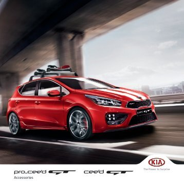 11173_KIA_Cee'dGT_AccessoriesBrochure_Digital