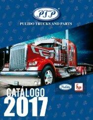 CATALOGO 2017-ilovepdf-compressed (1)