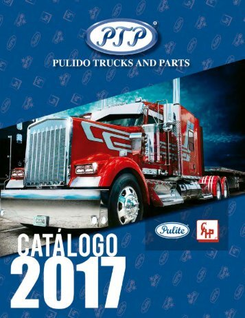 CATALOGO 2017-ilovepdf-compressed (1)
