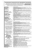 Eurasian education №3-4 2017 - Page 3